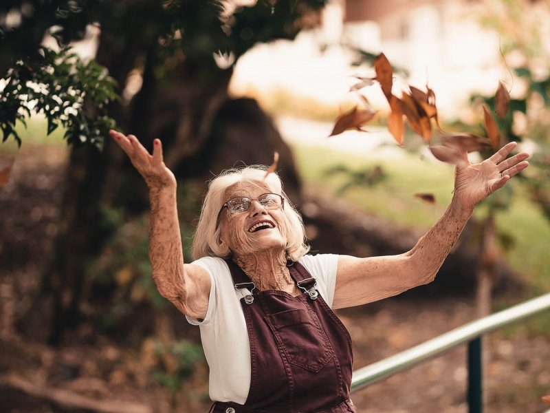 elderly-enjoyment-facial-expression-2050991